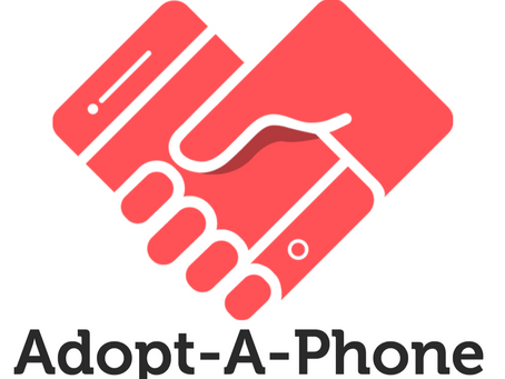 How to Buy a Used Phone Without Getting Fleeced.... Basically, shop at Adopt-A-Phone!