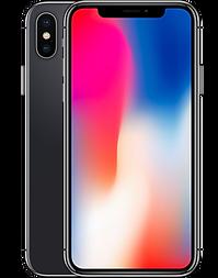 iPhone X - GSM Unlock - Clearance