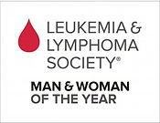 Leukemia-Lymphoma-Society-MWOY-300x231.j