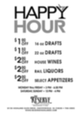 Happy-Hour-5x7-Reserve-Web.jpg