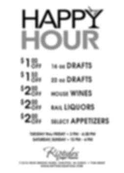 Happy-Hour-5x7-Riptides-Web.jpg