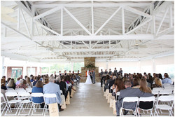 Country-Club-at-the-Highlands-Richmond-VA-Wedding-Richmond-VA-Wedding-Photographer-Richmond-VA-Weddi