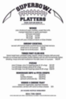 Football Dinner Menu 2020 WEB.jpg