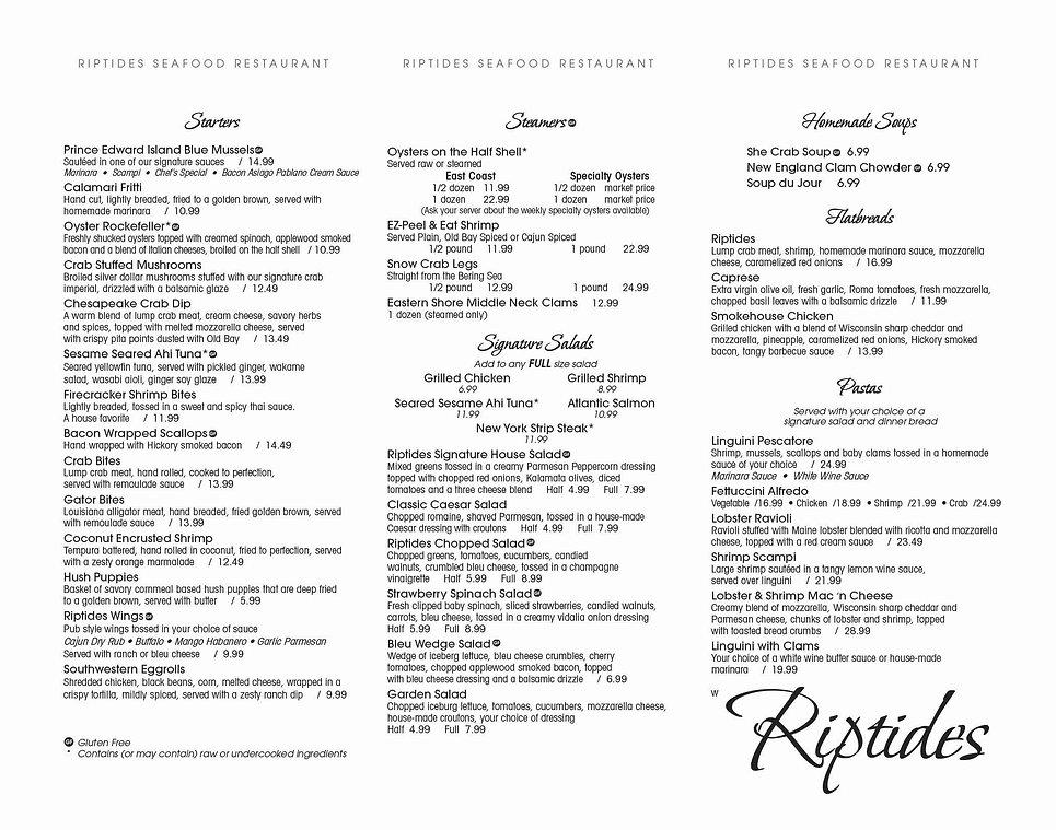 Riptides Dinner 2019 Web 1(1).jpg