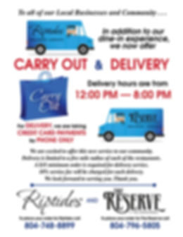 Delivery Sign Web.jpg