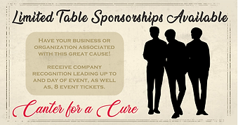 FB_Post_TableSponsor.png