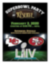 Superbowl Flyer 2020 WEB.jpg