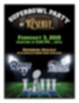 Superbowl-Flyer-2019-Web.jpg