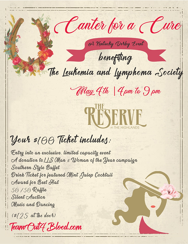 CanterForACure_EventFlier_022319.png