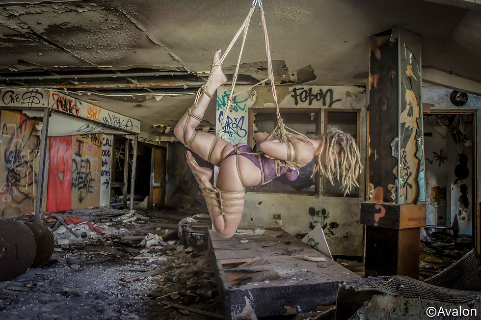 Melissa Byron-01827.jpg