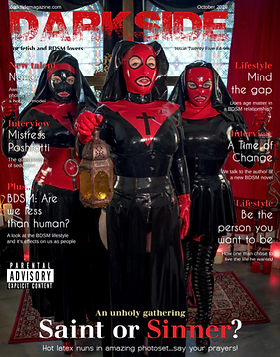 Cover25.png
