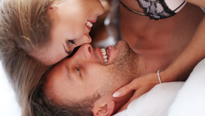 Simultaneous Orgasms...making the ideal a reality