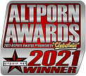 AltPornAwards2021_Winner-1800.png