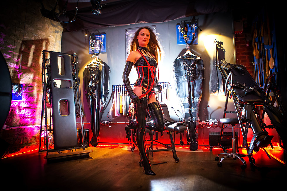 Mistress-Krush-0021.jpg