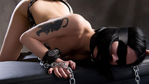 Degradation and Humiliation in BDSM