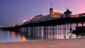 Brighton, the new Soho?