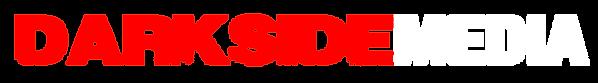 DSmedia.png