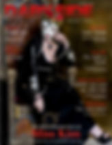 DarksideEdition14-1.jpg