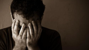 Kink Psych: Understanding Embarrassment, Shame and Guilt as a Newbie