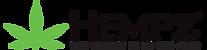 Hempz Logo 2 blk.png