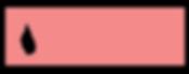 CBD OIL logo-pink.png