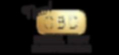 CBD-Title.png
