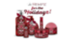 Holiday-Collection-BigCarousel-2.png