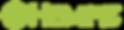 Hempz Logo grn.png