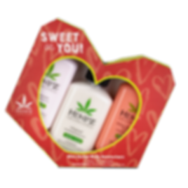 Promo - Sweet on you.png