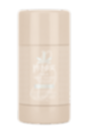 Koa Sweet Almond Cleansing Stick.png