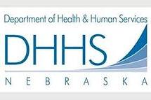 NEDHHS.jpg