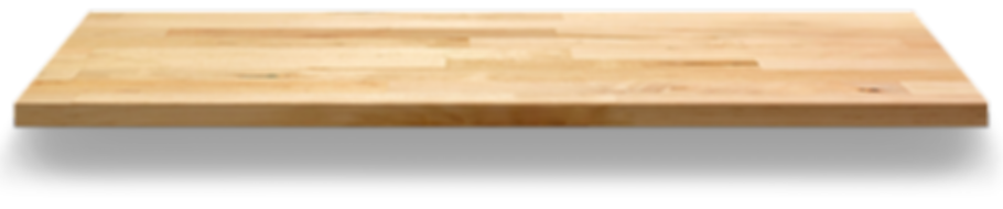 Wood Shelf Promos.png