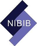NIBIB.jpg