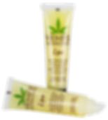 Hempz-Daily-Lip-Balm-DUO-shine.png