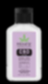 CBD Aromatherapy LavenderOil 2oz.png