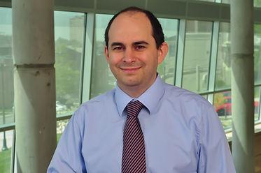 Dr. Martin Conda-Sherida-48.jpg