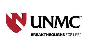 unmc+logo+1280+new.jpg