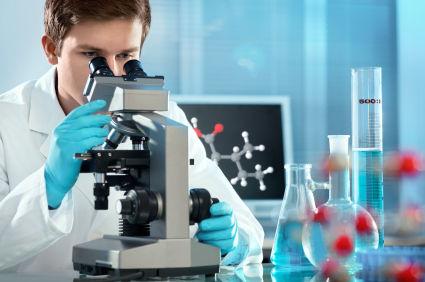 biochemistry-scholarships.jpg