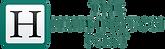 press-logo-huffington-post.png