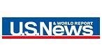 us-news-world-report-vector-logo.png