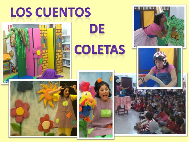 LOS CUENTOS DE COLETAS (1)_1