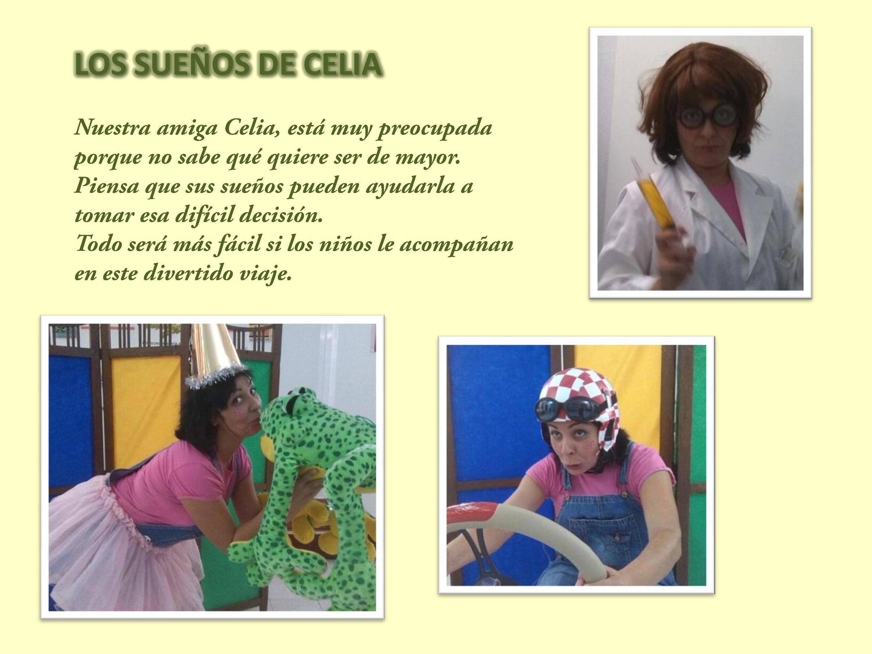LOS_SUEÑOS_DE_CELIA
