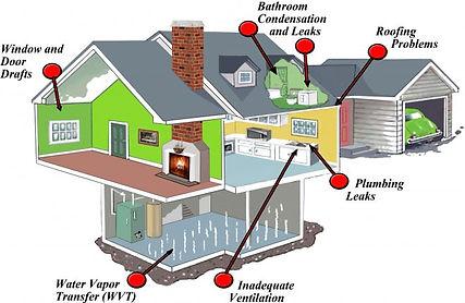 home-inspection-e1528205148472.jpg