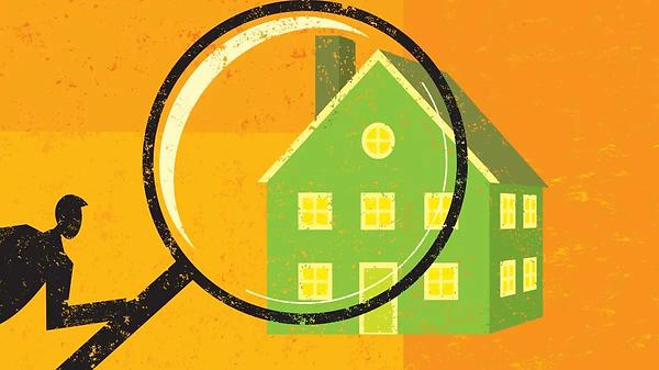 CR-Money-Inlinehero-choosing-home-inspec