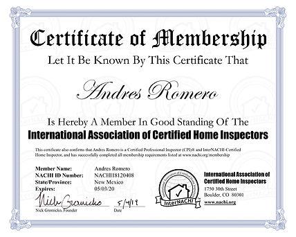 aromero3_certificate.jpg