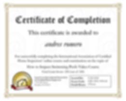 aromero3_certificate_252.jpg