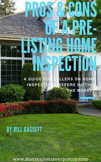 Pros-Cons-of-a-pre-listing-home-inspecti