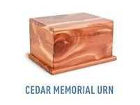 Urn - Cedar Memorial.jpg