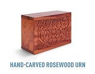 Urn - Hand-Carved Rosewood.jpg