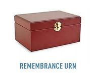 Urn - Remembrance.jpg